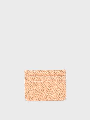 Plånböcker - hvisk Card Holder Boa