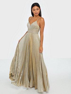 Forever Unique Galax Dress