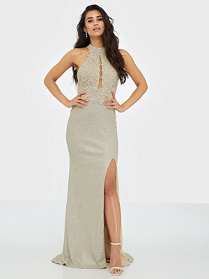 Forever Unique Lyda Dress