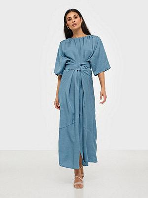 Filippa K Ella Dress