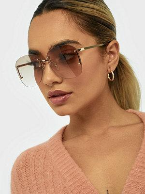 Solglasögon - Le Specs Skyline