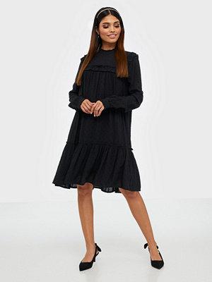 Object Collectors Item Objaya L/S Dress Repeat