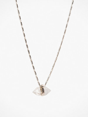 Cornelia Webb halsband Crystalised Necklace Xxs