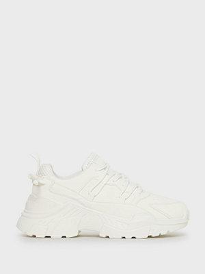 Vero Moda Vmsarah Sneaker