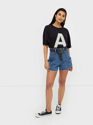 Abrand Jeans A Venice Short