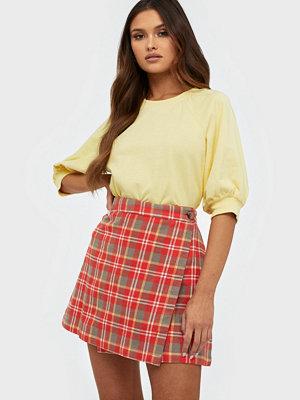 Envii Enatwood Skirt 6710