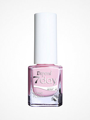 Depend 7day Nailpolish Regina Phalange