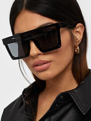 Solglasögon - Pieces Pcniras Sunglasses Box