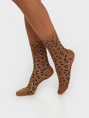 Pieces Pcnedot Leo Socks