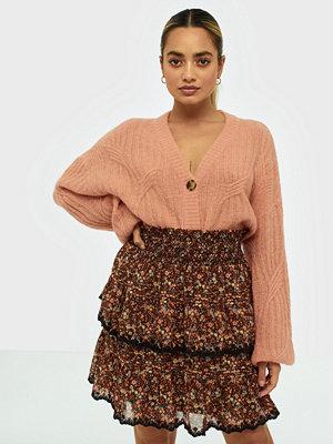 Y.a.s Yasnoida Hw Skirt S.