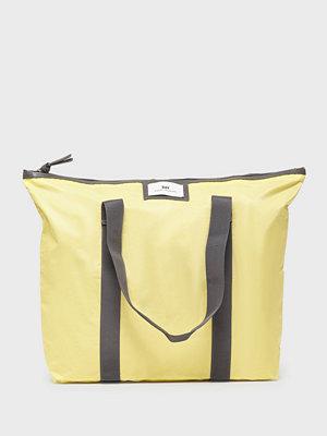 Day Et gul axelväska Day Gweneth Bag
