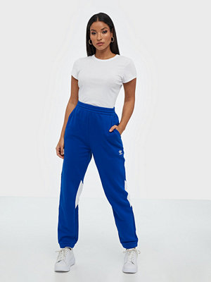 Adidas Originals marinblå byxor Pants