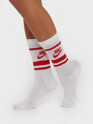 Nike 3-Pack U Nk Crew Nsw Essential Stripe