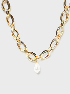 Pieces halsband Pcnalla Necklace