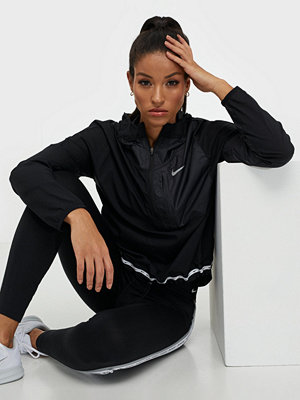 Nike W Nk Lightweight Jkt Hd