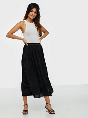Jacqueline de Yong Jdyparis Skirt Jrs