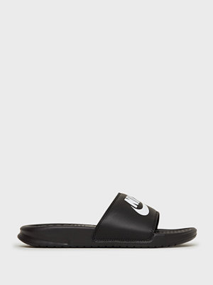 Tofflor - Nike Benassi Just Do It Sandal