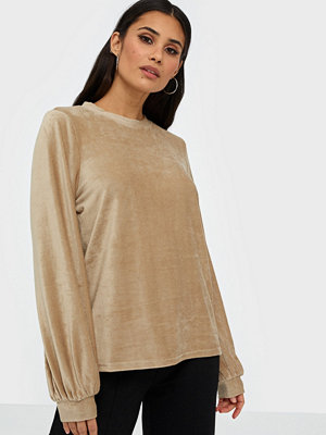 Toppar - Sisters Point Ema Long Sleeve Top