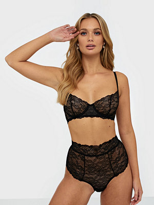 NLY Lingerie Fall In Love Highwaist
