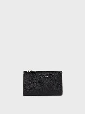 Plånböcker - Calvin Klein Sided Cardholder Wallet
