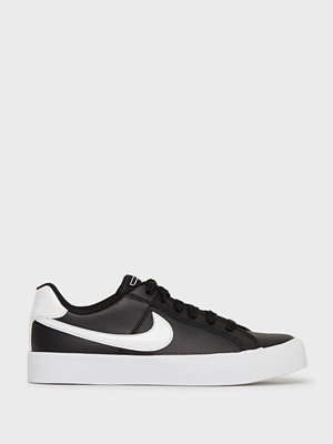 Nike Nsw Wmns Nike Court Royale Ac