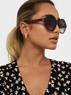 Vero Moda Vmalma Sunglasses Noos