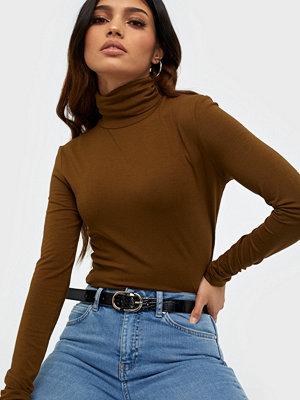 Bälten & skärp - Pieces Pcnadina Jeans Belt
