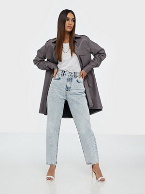 Gina Tricot Relaxed Mom Jeans