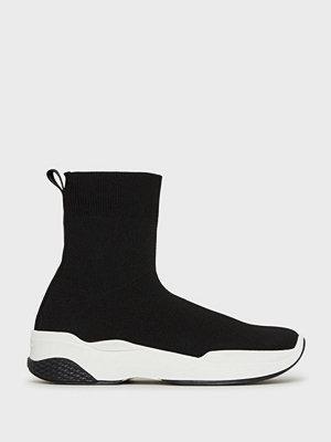 Vagabond Lexy Sock Boots