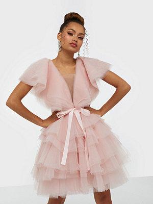 Forever Unique Darcie Dress