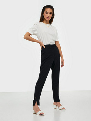 Five Units svarta byxor Melanie 742 Black, Pants