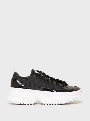 Adidas Originals Kiellor