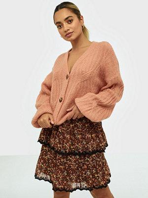 Y.a.s Yaspixie Knit Cardigan