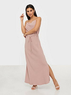 Calvin Klein Cami Dress