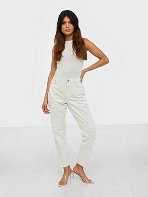 Jeans - Gina Tricot Dagny Mom Jeans