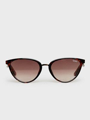 Solglasögon - Quay Australia Rumours