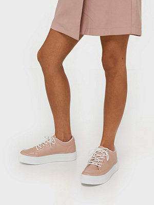 Sneakers & streetskor - NLY Shoes Perfect Platform Sneaker