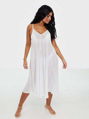 Strandplagg - Calvin Klein Underwear Dress