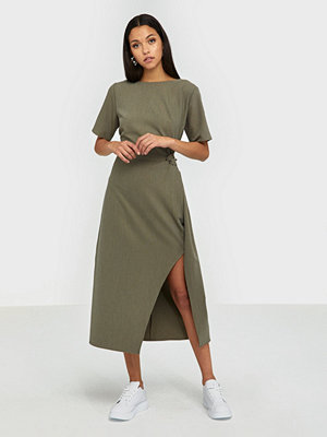 NORR Margo dress