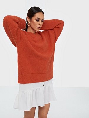 Filippa K Laurel Sweater