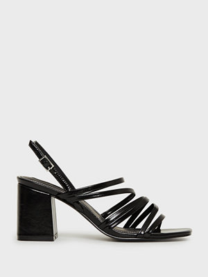 Pumps & klackskor - Only Onlamanda String Heeled Sandal