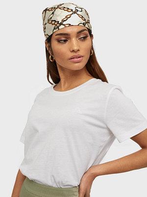 Gant Original Ss T-Shirt