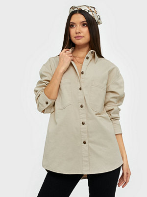 NLY Trend Worker Shirt