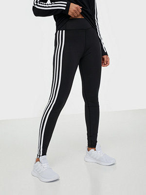 adidas Sport Performance Pulse L Rr 3S T