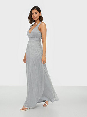 NLY Eve Make Way Gown