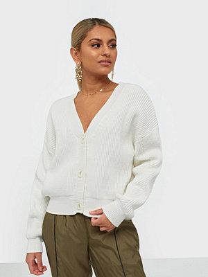 J. Lindeberg Vanessa-Summer knit