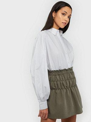 NORR Margo skirt