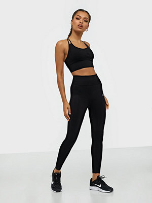 ICANIWILL Define Seamless Tights