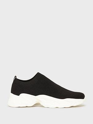 Bianco BIACASE Knit Sneaker