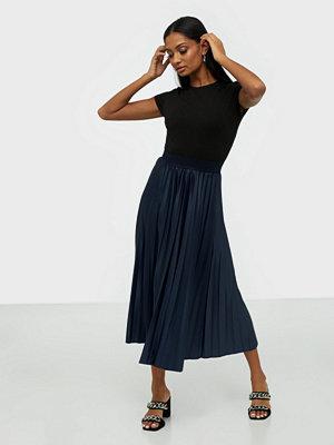 Kjolar - Vila Vinitban Skirt /Rx